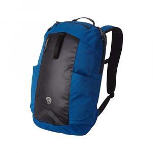 Mountain Hardwear Enterprise 21 Backpack