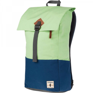 Cotopaxi Sumaco Backpack