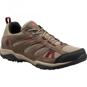 Columbia Men's North Plains Drifter Shoe