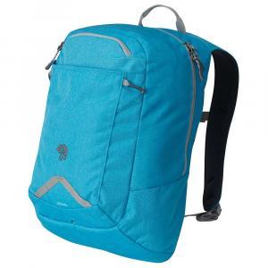 Mountain Hardwear Dogpatch 25 Backpack