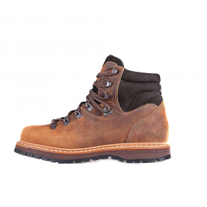 Hanwag Men's Bergler Boot