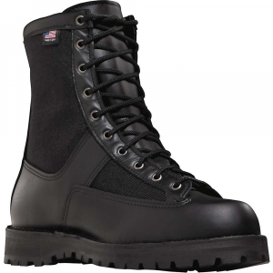Danner Men's Acadia 8IN GTX NMT Boot