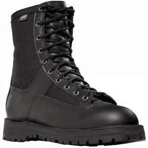 Danner Acadia 8IN GTX Boot