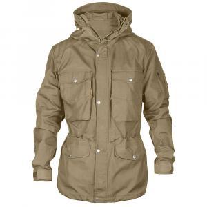 Fjallraven Men's Singi Trekking Jacket