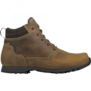 Hanwag Men's Patoja Mid GTX Boot