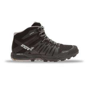 Inov8 Men's Roclite 325 GTX Boot