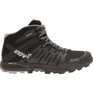 Inov8 Men's Roclite 325 Boot