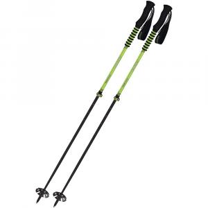 Komperdell Carbon C7 Ascent Ski Poles