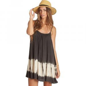 Billabong Women's Beach Cruise Dress