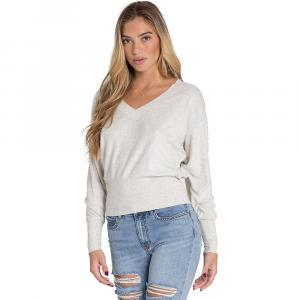 Billabong Women's All I Need Sweater