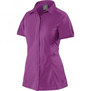 Sierra Designs Women's SS Solar Wind Shirt