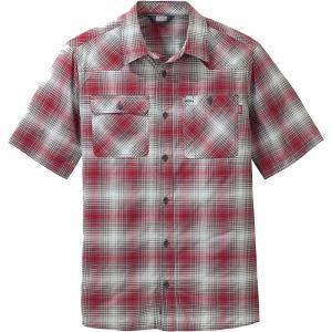 Outdoor Research Men's Growler SS Shirt
