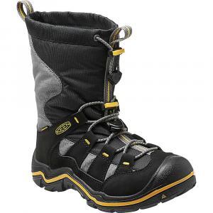 Keen Youth Winterport II Waterproof Boot