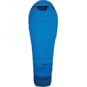 Marmot Sawtooth TL Sleeping Bag