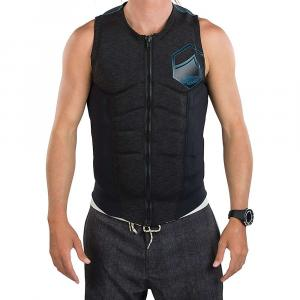 Liquid Force Men's Ghost Comp Vest