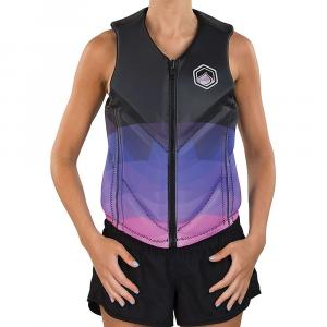 Liquid Force Women's Happy Hour Comp Vest