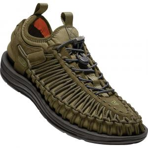Keen Men's Uneek HT Sandal