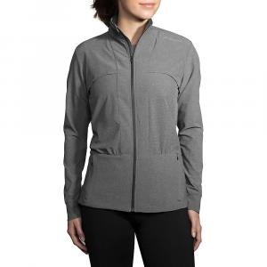 Brooks Women's Fremont Jacket