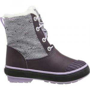 Keen Youth Elsa L Waterproof Boot