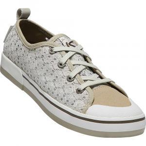 Keen Women's Elsa II Sneaker Crochet Shoe