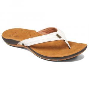 Reef Women's Miss J-Bay Sandals