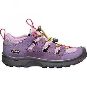 Keen Youth Hikeport Vent Shoe
