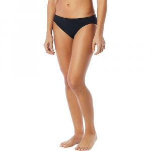 TYR Women's Lula Classic Bikini Bottom