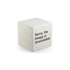 Patagonia Men's Shop Sticker Responsibili-Tee