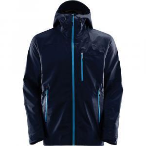 The North Face Men's FuseForm Progressor Shell Jacket