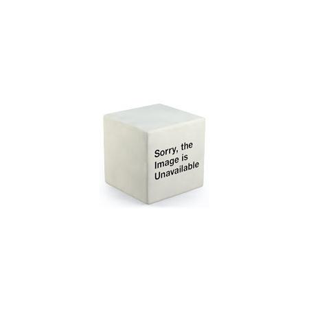 Canada Goose chateau parka online store - Canada Goose Men's PBI Expedition Parka | Jackets | Skisalot.com ...