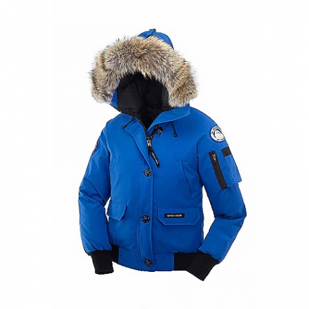Canada Goose womens online official - Canada Goose Men's Chilliwack Fusion Fit Bomber Jacket | Jackets ...