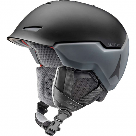 7bde7527e52 Atomic Revent Amid Helmet