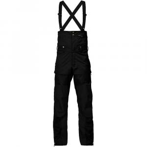 Fjallraven Men's Keb Eco Shell Bib Trouser