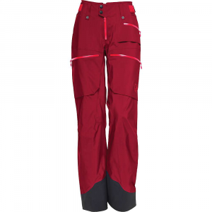 Norrona Women's Lofoten Gore-Tex Pro Light Pant