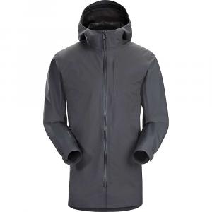 Arcteryx Men's Sawyer Coat – Small – Pilot