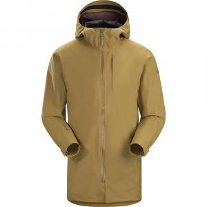 Arcteryx Men's Sawyer Coat – XL – Elk