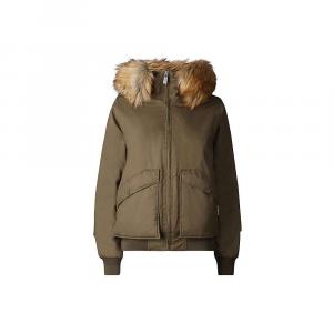 Hunter Women's Original Insulated Bomber Jacket – Large – Croft