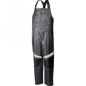 Columbia Men's PFG Force 12 Bib Pant – XL – Black