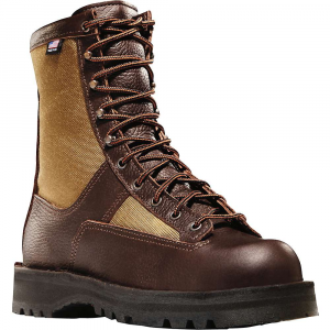 Danner Women's Sierra GTX Boot – 7.5 – Brown