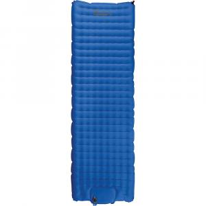 NEMO Vector Insulated 25 Sleeping Pad