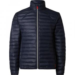 Hunter Women's Original Midlayer Fleece Jacket – Large – Navy
