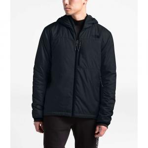The North Face Men's Connector Hybrid Jacket – Medium – TNF Black