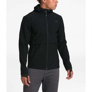 The North Face Men's Tactical Flash Jacket – Medium – TNF Black