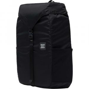 Herschel Supply Company Barlow Medium Backpack