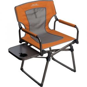 Image of ALPS Mountaineering Campside Chair