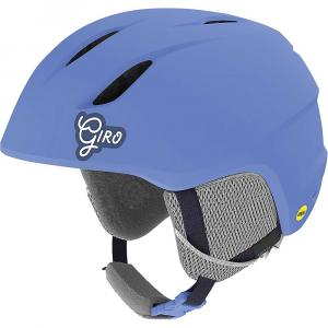 Giro Kids' Launch MIPS Snow Helmet