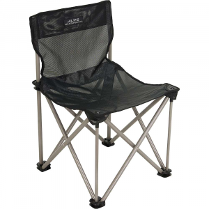 Image of ALPS Mountaineering Adventure Chair
