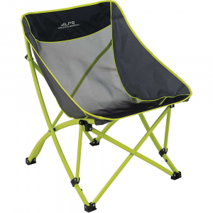 Image of ALPS Mountaineering Camber Chair