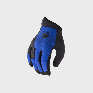 Sweet Protection Men's Hunter Pro Glove