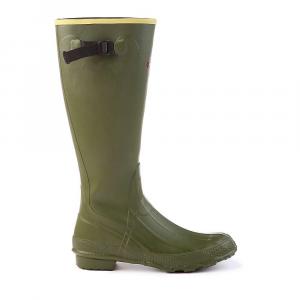 Lacrosse Men's Grange 18IN Boot – 5 – OD Green
